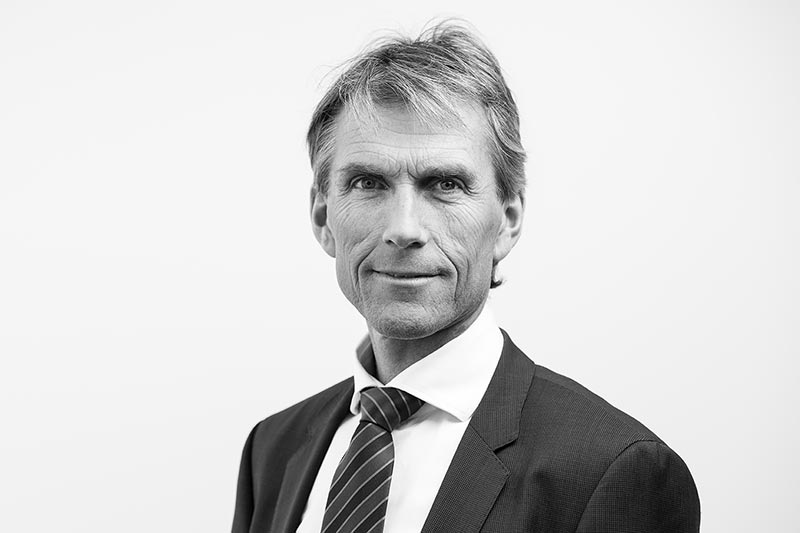 Jon Bjørgum